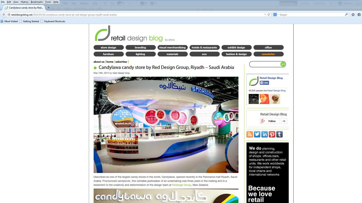 candylawa_retail_design_blog